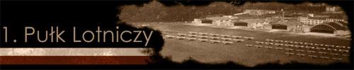 1. Pułk Lotniczy