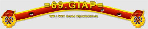 69.GIAP