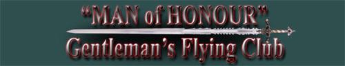 MOH Squadron