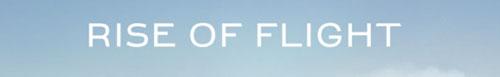 Offizielle Rise of Flight Website