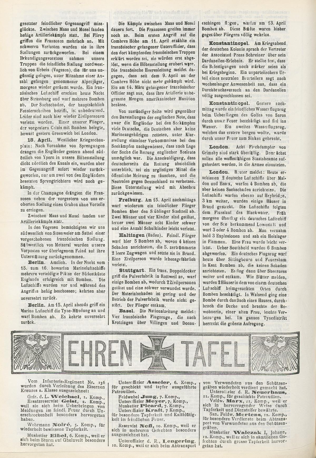 Großartig Hauptschaltkasten Bilder - Der Schaltplan - triangre.info